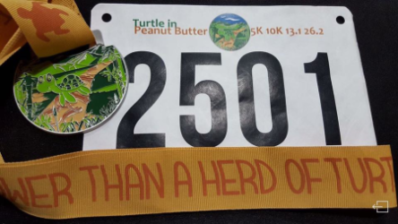 images.raceentry.com/infopages/turtles-in-peanut-butter-race-infopages-2624.png