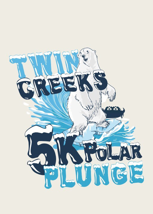 images.raceentry.com/infopages/twin-creeks-5k-polar-plunge-infopages-55204.png