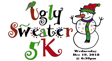 images.raceentry.com/infopages/ugly-sweater-5k-fun-run-infopages-2198.png