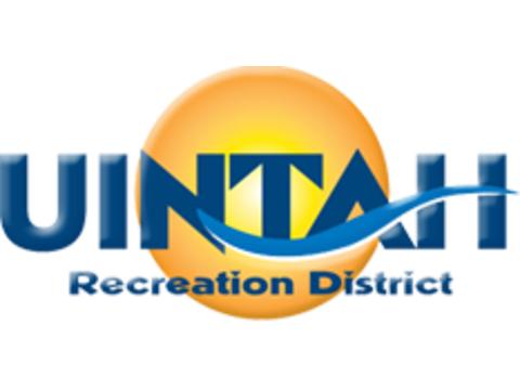 images.raceentry.com/infopages/uintah-half-marathon-infopages-393.png