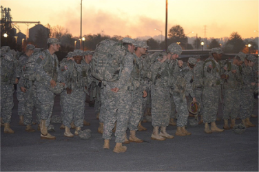 images.raceentry.com/infopages/una-army-rotc-camo-run-infopages-2536.png