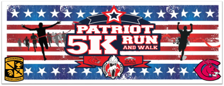 images.raceentry.com/infopages/university-of-central-missouri-fighting-mules-battalion-patriot-5k-run-walk-infopages-5098.png