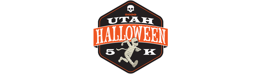 images.raceentry.com/infopages/utah-halloween-5k-infopages-55562.png