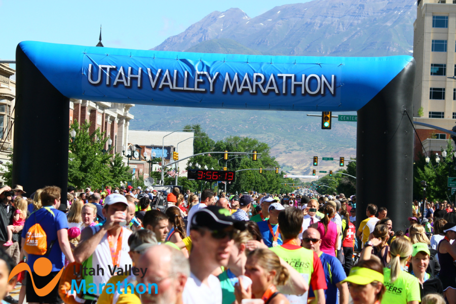 images.raceentry.com/infopages/utah-valley-marathon-and-half-marathon-10k-infopages-119.png