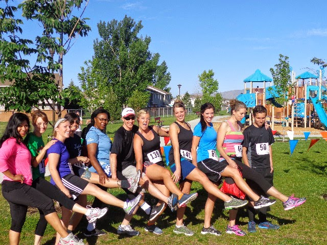images.raceentry.com/infopages/utah-valley-strides-for-stroke-infopages-979.jpg