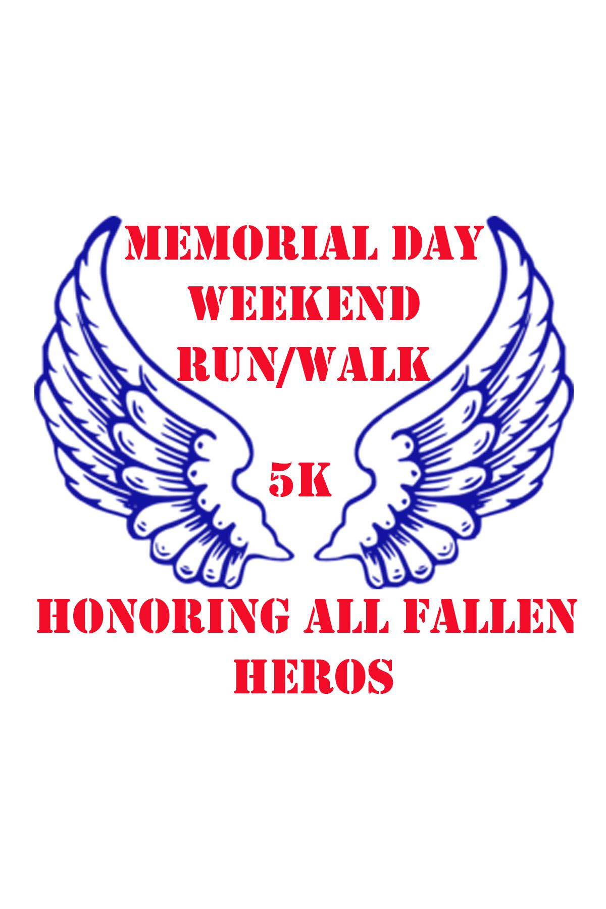 images.raceentry.com/infopages/veterans-memorial-day-runwalk-infopages-1093.jpg