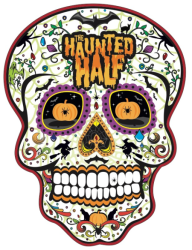 images.raceentry.com/infopages/virtual-haunted-2016-phoenix-haunted-2017-infopages-4422.png