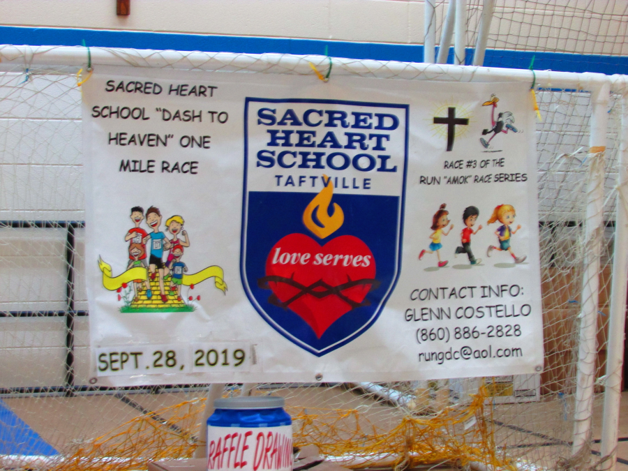 images.raceentry.com/infopages/virtual-sacred-heart-school-dash-to-heaven-one-mile-race-infopages-55928.png