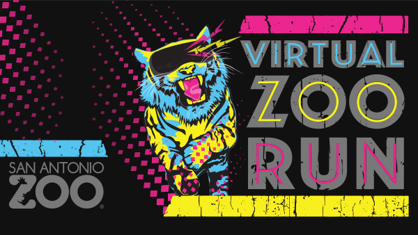 images.raceentry.com/infopages/virtual-zoo-run-infopages-56423.png