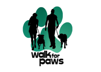 images.raceentry.com/infopages/walk-for-paws-infopages-51927.png