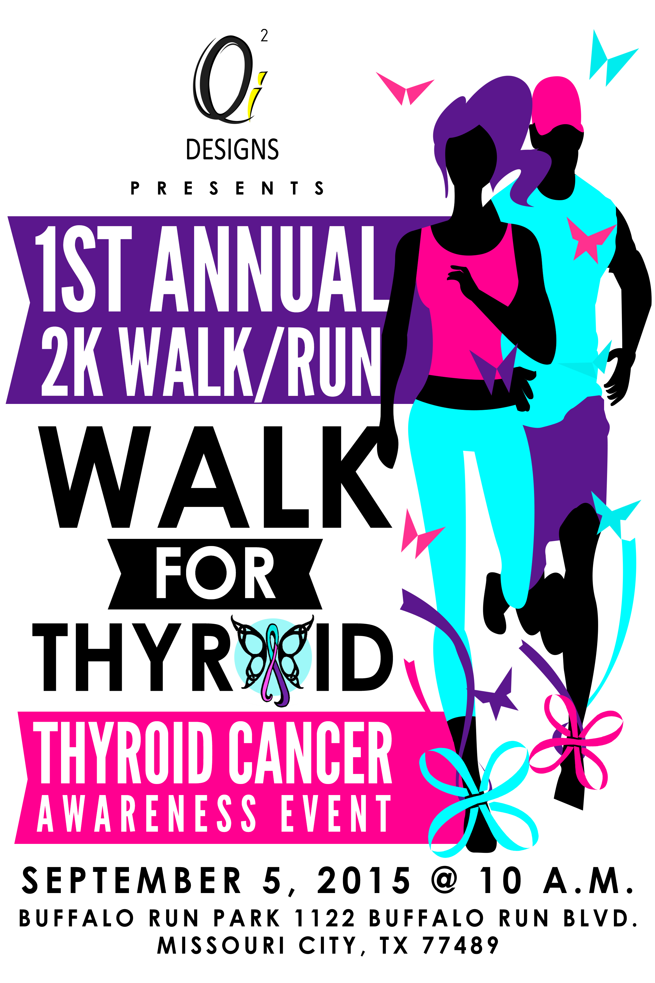 images.raceentry.com/infopages/walk-for-thyroid-infopages-1439.png