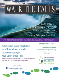 images.raceentry.com/infopages/walk-the-falls-infopages-5993.png