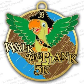 images.raceentry.com/infopages/walk-the-plank-virtual-5k-infopages-56358.png
