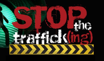 images.raceentry.com/infopages/walk-to-stop-sex-trafficking-infopages-4206.png
