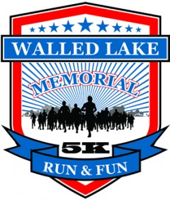 images.raceentry.com/infopages/walled-lake-memorial-day-runwalk-infopages-623.jpg
