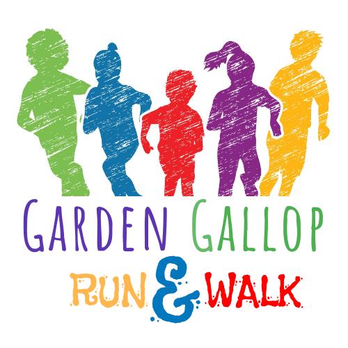 images.raceentry.com/infopages/wame-garden-gallop-run-and-walk-infopages-57340.png