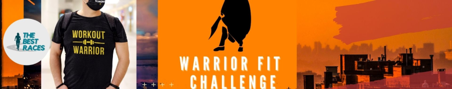 images.raceentry.com/infopages/warrior-fit-run-challenge-anywhere-infopages-57675.png