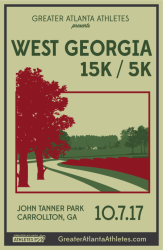 images.raceentry.com/infopages/west-georgia-15k5k-infopages-949.png