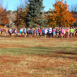 images.raceentry.com/infopages/west-side-best-side-cross-country-race-1-infopages-2456.png