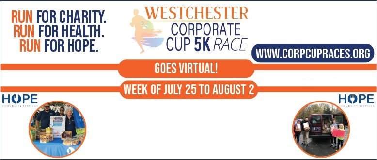 images.raceentry.com/infopages/westchester-corporate-cup-5k-race-infopages-56226.png