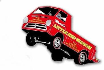 images.raceentry.com/infopages/wheelstander-infopages-56411.png