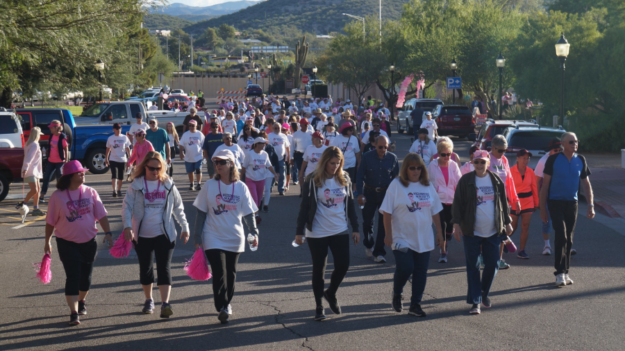 images.raceentry.com/infopages/wickenburg-walk-to-boot-breast-cancer-infopages-55912.png