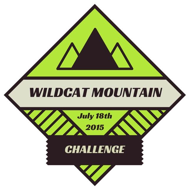 images.raceentry.com/infopages/wildcat-mountain-challenge-infopages-873.jpg