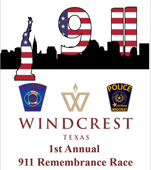 images.raceentry.com/infopages/windcrest-911-remembrance-race-and-1-mile-walk-infopages-57788.png