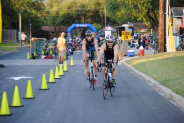 images.raceentry.com/infopages/windcrest-freshman-triathlon-infopages-6885.png