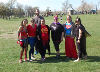 images.raceentry.com/infopages/wish-fast-superhero-3k-and-5k-walkrun-williston-nd-infopages-52415.png
