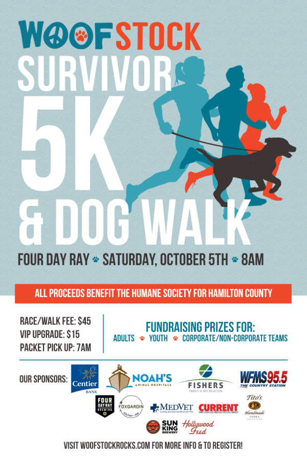 images.raceentry.com/infopages/woofstock-survivor-5k-and-dog-walk-infopages-54756.png