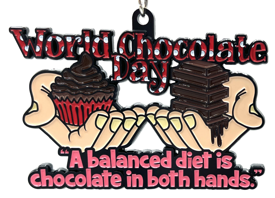 images.raceentry.com/infopages/world-chocolate-day-1m-5k-10k-131-and-262-infopages-56910.png