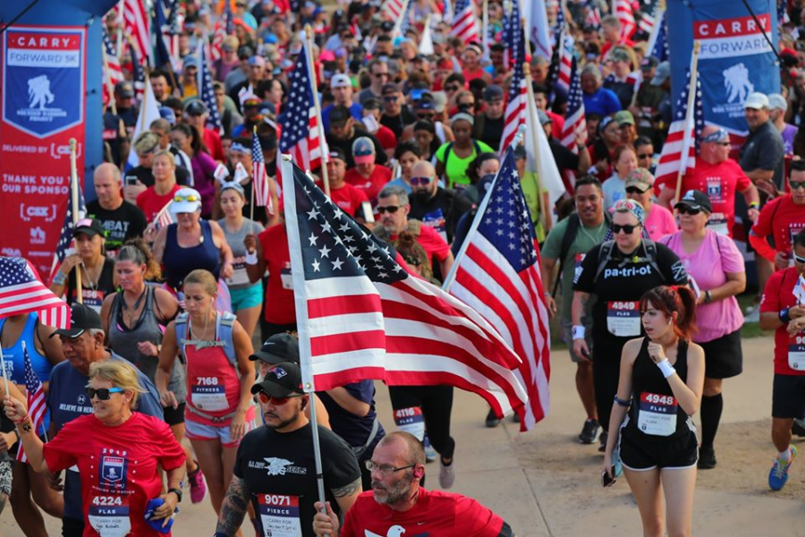 images.raceentry.com/infopages/wounded-warrior-project-carry-forward-5k-infopages-55806.png