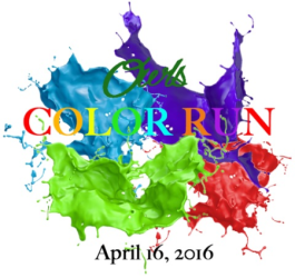 images.raceentry.com/infopages/wwu-5k-color-run-infopages-2907.png