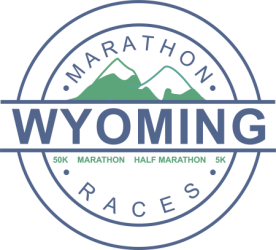 images.raceentry.com/infopages/wyoming-marathon-races-infopages-3173.png