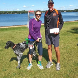 images.raceentry.com/infopages/xcthrillogys-nine-in-2019-infopages-53492.png