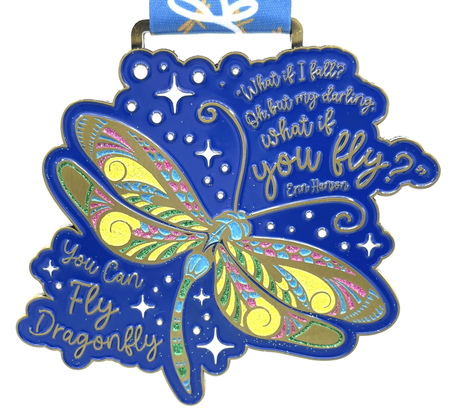 images.raceentry.com/infopages/you-can-fly-dragonfly-1m-5k-10k-131-262-infopages-57288.png