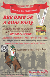 images.raceentry.com/infopages/young-marines-ddr-dash-casper-infopages-53080.png