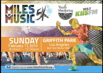 images.raceentry.com/infopages/youth-mentoring-connection-presents-miles-of-music-5k-infopages-53561.png