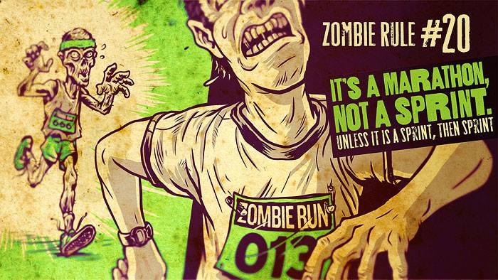 images.raceentry.com/infopages/zombie-fun-run-infopages-2074.jpg