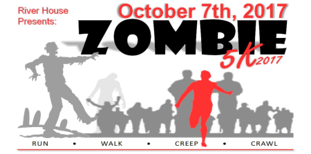 images.raceentry.com/infopages/zombie-run-for-river-house-infopages-6560.png