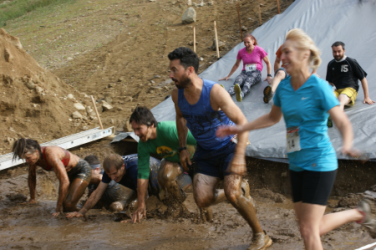 images.raceentry.com/infopages1/100-acre-challenge-5k-obstacle-adventure-infopages1-54287.png