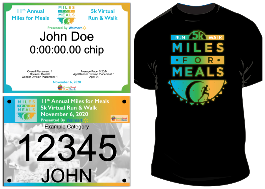images.raceentry.com/infopages1/11th-annual-miles-for-meals-5k-virtual-run-and-walk-infopages1-52183.png