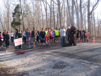 images.raceentry.com/infopages1/14th-annual-5k-hellbender-hustle-and-woodrat-walk-infopages1-3027.png