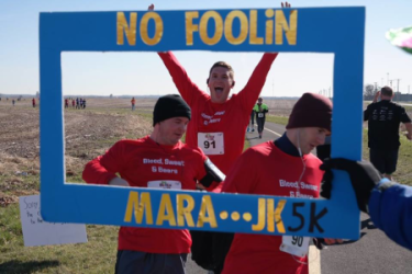 images.raceentry.com/infopages1/2018-no-foolin-5k-infopages1-6955.png