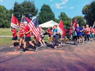 images.raceentry.com/infopages1/2018-run-for-the-fallen-ct-infopages1-52363.png