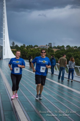 images.raceentry.com/infopages1/2018-running-brave-the-race-to-end-suicide-chico--infopages1-6839.png