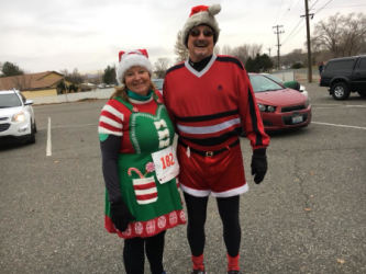 images.raceentry.com/infopages1/2018-santa-run-and-reindeer-trot-infopages1-53440.png
