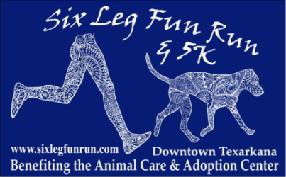 images.raceentry.com/infopages1/2018-six-leg-fun-run-and-5k-infopages1-6538.png