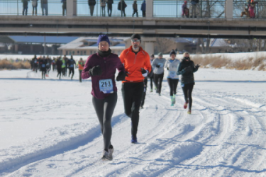 images.raceentry.com/infopages1/2019-rio-frio-5k-on-ice-infopages1-53601.png